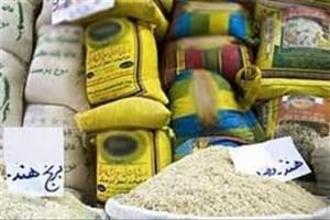 نگرانی هندیها از به تاخیر افتادن صادرات برنج به ایران