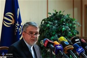 وزیر فرهنگ و ارشاد اسلامی: آیت الله هاشمی صداقت را فدای مصلحت نکرد