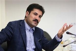 عضو کمیسیون عمران مجلس شورای اسلامی: استیضاح آخوندی رای نمی آورد