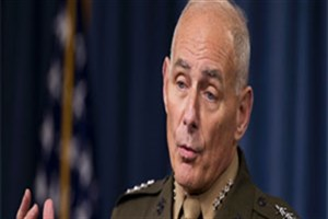 جان کلی: کره شمالی به جای حمله نظامی علیه ما، به حملات سایبری روی میآورد