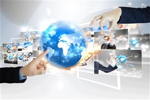 تلاش سازمان صنایع کوچک برای حمایت از شرکتهای دانشبنیان