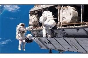 بزرگترین وسیلههایی که به فضا پرتاب شدهاند