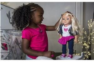 هشدار مقامات آلمانی: عروسک های هوشمند را نابود کنید