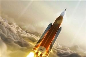 ترامپ ناسا را بهم ریخت/ ضرب الاجل برای پرتاب یک راکت