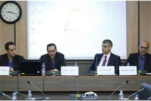 کارگاه مشترک انتقال فناوری ایران و ترکیه برگزار شد