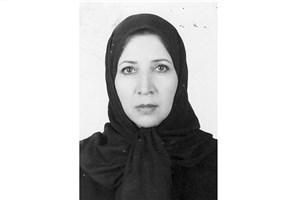 """""""ایران شاقول"""" گوینده سابق خبر درگذشت"""
