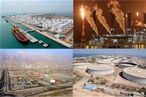 شرکت های دانش بنیان نفت و گاز ایرانی در عمان حضور می یابند