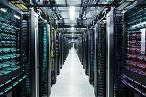 اتصال رایگان دیتاسنترهای داخلی به مرکز ملی تبادل اطلاعات