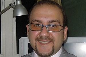 دانشمند ایرانی برنده جایزه بین المللی فیزیک شد