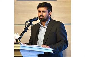 افتتاح بخشی از خانه سیمین و جلال تا پایان سال