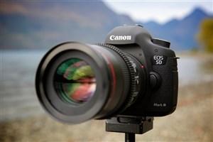 تصاویر برگزیده World Press Photo با چه دوربین هایی ثبت شدهاند