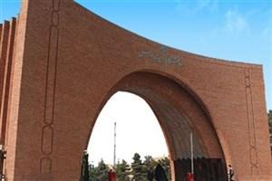 آمادگی دانشگاه تربیت مدرس برای بررسی انتقال دانشجویان ایرانی