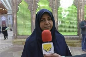 مدیر کل تامین اجتماعی غرب تهران:  عمل به تاکیدات امام خمینی(س) یک اصل اساسی در سازمان تامین اجتماعی است