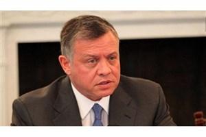 تبریک پادشاه اردن به العبادی برای آزادی موصل
