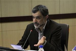 سخنرانی وزیر بهداشت قبل از خطبه های نماز جمعه این هفته تهران/اعلام روز شمار هفته سلامت