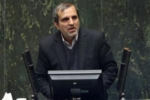 یوسف نژاد: اختصاص ردیف خاص دربودجه ۹۶ برای اجرایی شدن سیاست اقتصاد مقاومتی