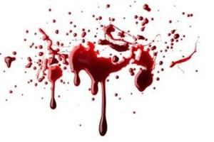 خواهرم را کشتم چون فکر می کردم در غذایم مواد ریخته است
