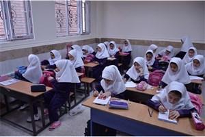 افتتاح 6 مدرسه خیرساز در مناطق محروم خراسان جنوبی