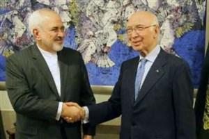 رئیس دستگاه دیپلماسی پاکستان در راس هیاتی عازم تهران شد