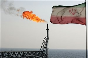 گفتگوی نفتی ایران باکویت و عربستان/آخرین وضعیت توسعه میادین مشترک