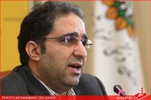الزام تصویب برنامههای نمایشگاه کتاب در کمیسیون معاملات