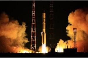 پرتاب اولین ماهواره مخابراتی ایران تا 10 سال آینده