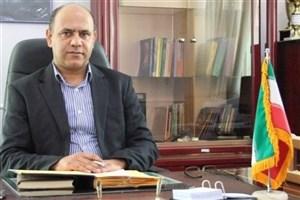 پور نامداری: اقتصاد دانش بنیان جزو کارنامه پر افتخار دانشگاه آزاد اسلامی می شود