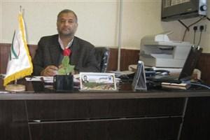 دانشگاه آزاد اسلامی  جدا از مردم نیست و با فرهنگ ایرانیان عجین شده است