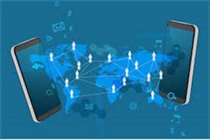 جدیدترین آمار رومینگ بینالملل اپراتورهای موبایل