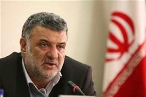 حجتی دستاوردهای کشاورزی ایران در فائو تشریح میکند