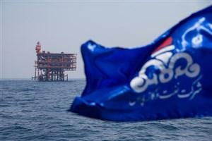 قرارداد توسعه ۲ میدان مشترک نفتی به روسها واگذار شد/توافق ایران با «مرسک اویل» بر سر نفت پارسجنوبی