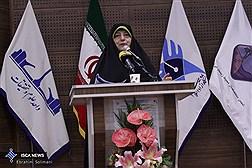 واحدهای دانشگاه آزاد اسلامى با سازمان محیط زیست همکاری می کنند/آیت الله هاشمی(ره) تا آخر در کنار رهبری ماند
