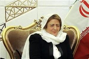 رییس مجلس سوریه: جانبداری ایران از سوریه نبود ما توان مقاومت نداشتیم