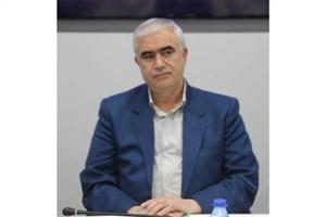 استاندار خراسان جنوبی: صادرات در استان رو به توسعه است