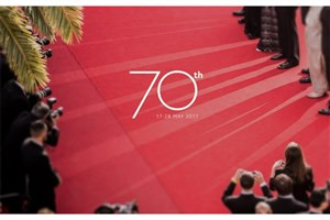 دعوت از  بزرگان سینما در جشنواره کن ۲۰۱۷/احتمال نمایش فیلم تجربی «۲۴ فریم» کیارستمی و بزرگداشت او