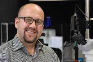 Iranian Scientist Wins IUPAP Physic Award
