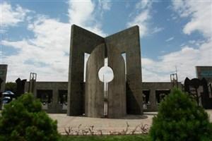 ایجاد چهار کارگروه برای مقابله با کرونا در دانشگاه فردوسی مشهد