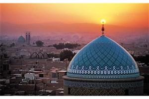 ساخت مسجد و مجموعه فرهنگی و مذهبی در دانشگاه جنگ آغاز شد