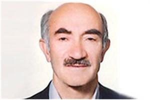 عضو کمیته قانون معدن : بهره برداری ازمعادن در دولت یازدهم  بهبود یافت