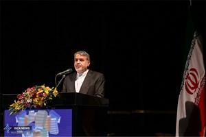 اظهارات صالحی امیری درباره داوران دو تابعیتی جشنواره فیلم فجر
