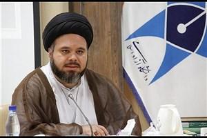 حجتالاسلام حسینی: دیدگاه ما به ضرورت مهدویت بر  اعمالمان اثرگذار است