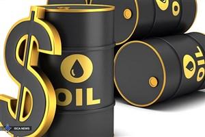 روند نزولی قیمت طلای سیاه در بازار جهانی/ نفت اوپک در مرز 72 دلار
