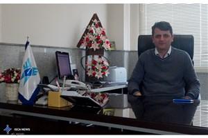 دکتر علیرضا پرویشی: استفاده از نیروهای متخصص در چرخه رونق اقتصادی کشور