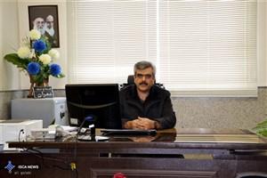 توسعه علوم مهندسی در آذربایجان غربی به واسطه دانشگاه آزاد ارومیه نمود بیشتری پیدا کرده است