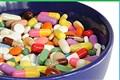 فهرست اقلام دارویی ممنوعه هنگام مسافرت به کشورهای آسیای میانه