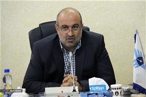 تصویب ردیف بودجه برای ارتقای اعضای هیأت علمی دانشگاه آزاد اسلامی/ افزایش 10درصدی حقوق اعضای هیات علمی در سال آینده