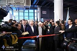 حضور 2شرکت شهرداری تهران در رویداد بینالمللی محیط زیست کشور