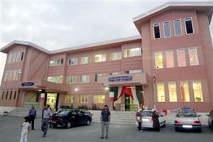 طرح استفاده بهینه از فضای آموزشی مدارس  منطقه 11 آغاز شد