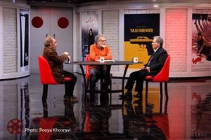 واکنش مسعود فراستی به انتقادات اخیر؛ آدم فروش کسی است که ایران را فروخته است