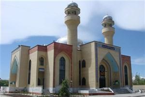 طی سه سال گذشته 13یادمان شهدا در دانشگاه آزاد اسلامی بهره برداری شده است